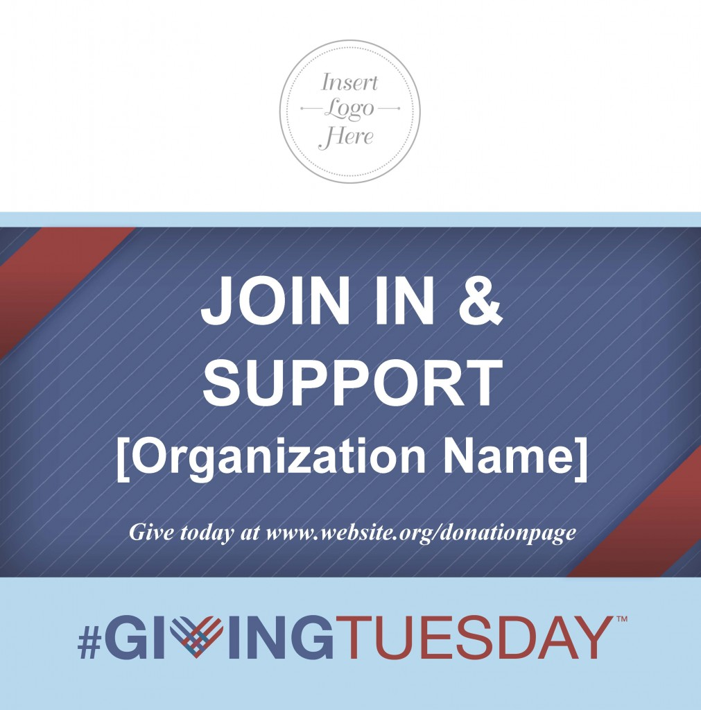 IrisCreative_GivingTuesday