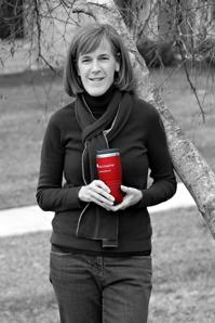 Eileen Apostolico