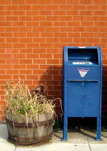 rjs1322_Mailbox