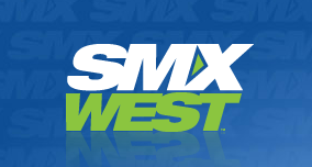 SMX West Search Marketing COnference