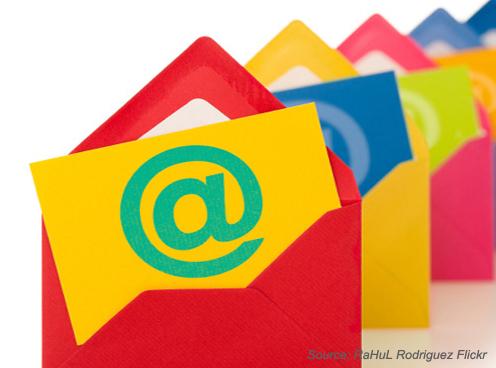 RaHuL Rodriguez email2 9162677329_61f9497ed6