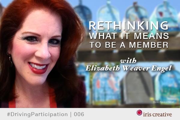 ElizabethEngel_PodcastCover