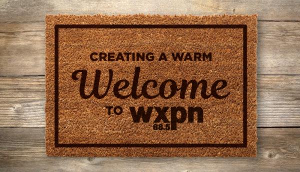december-blog-wxpn