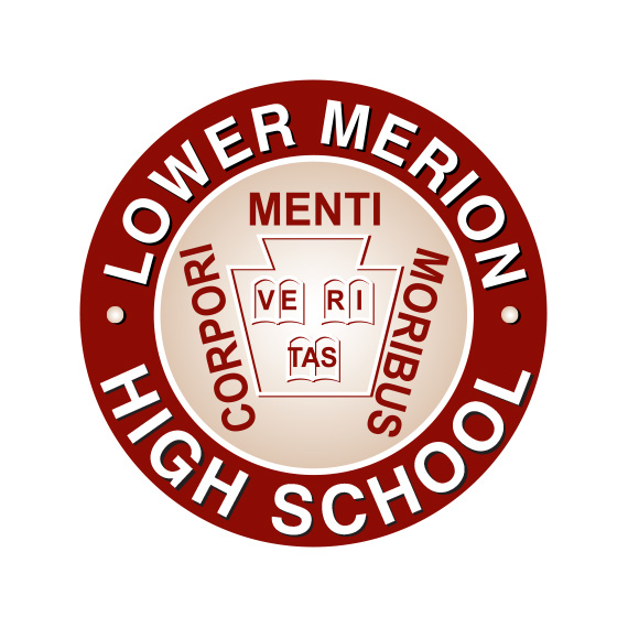 Image result for lower merion high school aces